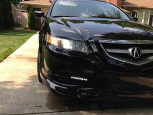 New Engine 2004 Acura TL for Sale in Bismarck, ND