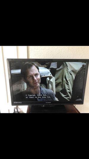 Funai TV (32 inch) for Sale in Davenport, FL