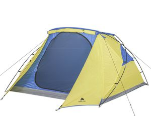 3 Person Backpacking Tent. for Sale in Duluth, GA