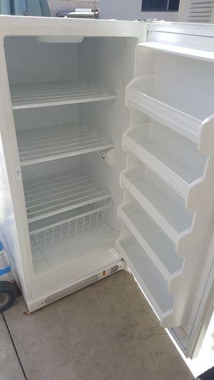Freezer for Sale in Anaheim, CA
