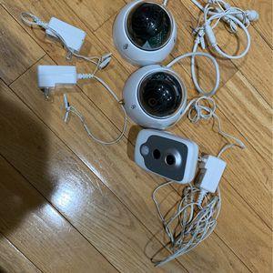 Slomin's Wired Cameras for Sale in Edison, NJ