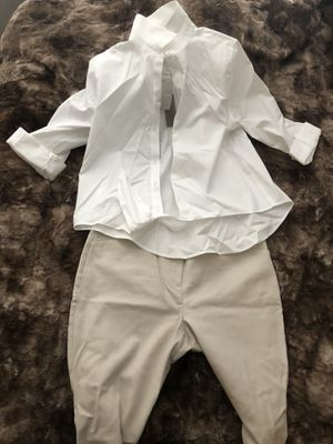 Business casual dress for Sale in Orlando, FL