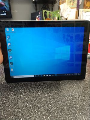 Microsoft Surface Go for Sale in Houston, TX