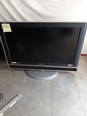 """Sony tv 32"""" for Sale in Falls Church, VA"""