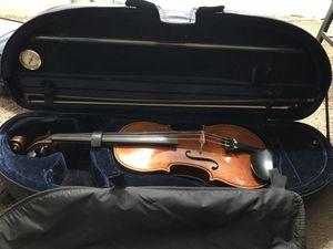 Violin 4/4 Full Size for Sale in Phoenix, AZ