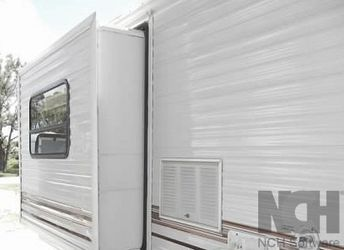 2000 Jayco Quest 270 for Sale in Austin,  TX