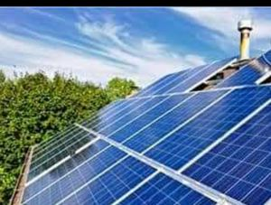 Upgrade to Solar for Free for Sale in Fort Washington, MD