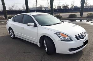 2007 nissan altima Power every thing for Sale in Philadelphia, PA