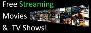 Unlock stream tv device for Sale in Long Beach, CA