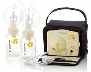 Medela Double breast pump ((( New))) in box for Sale in Frostproof, FL