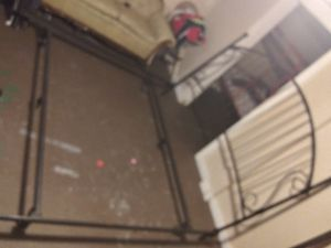 Bed frame for Sale in Rockford, IL