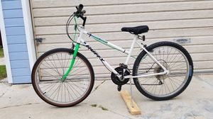 """Huffy 18"""" girls mtb for Sale in Los Angeles, CA"""