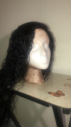 Refurbished Wigs for Sale in Lauderdale Lakes, FL