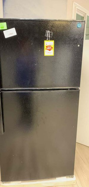Brand new GE GIE21GTHBB refrigerator AH7 for Sale in Houston, TX