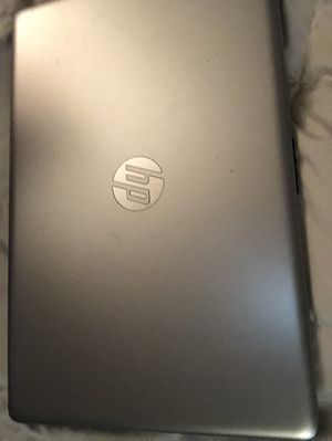 HP Laptop barely used for Sale in Kirklyn, PA
