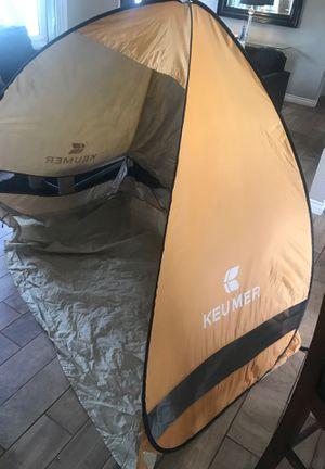 Camping tent for Sale in La Presa, CA