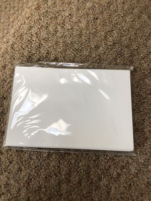 4x6 photo paper for Sale in Menomonie, WI