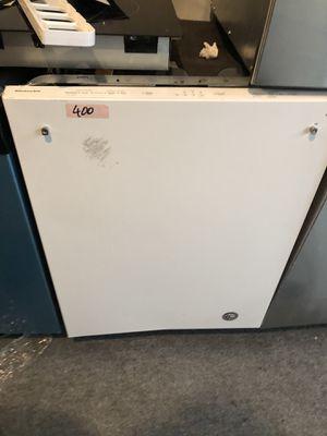 Kitchen aid dishwasher for Sale in Agoura Hills, CA