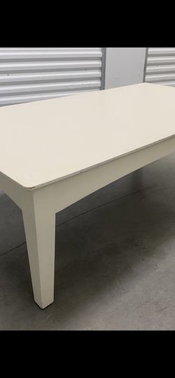 Coffee Table & End Tables for Sale in Seattle,  WA
