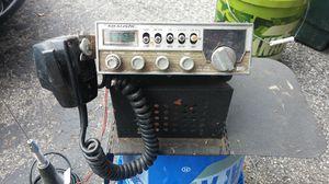 Realistic cb radio for Sale