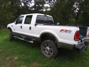 Ford for Sale in Round Rock, TX