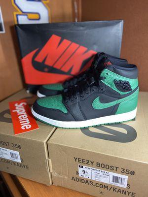 Jordan 1 for Sale in Chesapeake, VA