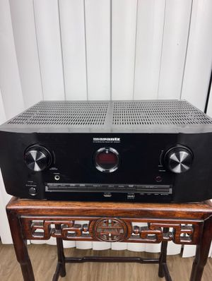 Marantz SR5007 Receiver for Sale in San Rafael, CA