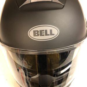 Bell Helmet STR Modular Size M for Sale in Edmonds, WA