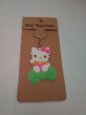 Hello Kitty Keychain for Sale in Columbus, OH