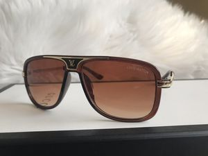 Brand new sunglasses- high quality for Sale in Azusa, CA