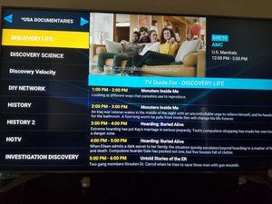 BARA IPTV for Sale in West Covina, CA