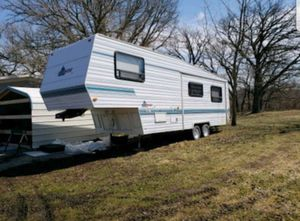 1993 Fireside XL for Sale in Fort Dodge, IA