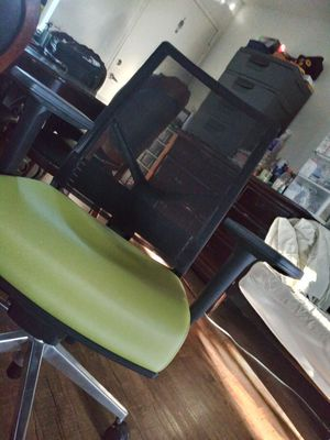 Sitmatic Office chair for Sale in Santa Ana, CA
