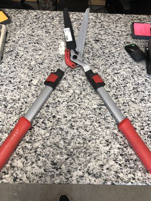 Corona HS 4344 wrench Cutter #4882-14 for Sale in Revere, MA