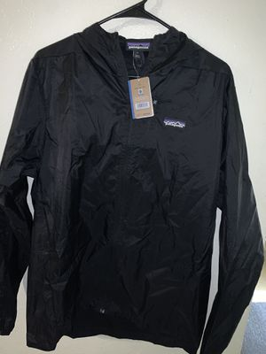 Patagonia Houdini Jacket for Sale in Los Angeles, CA