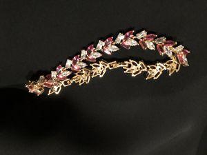 Swarovski bracelet for Sale in Reston, VA
