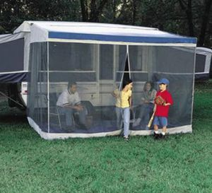 RV outdoor sunroom for Sale in Hayward, CA