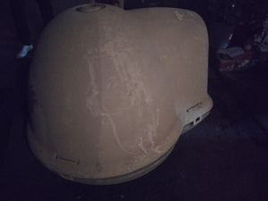 Extra Large Igloo Dog House for Sale in Stockton, CA