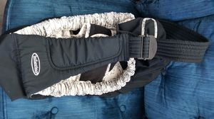 Infantino baby carrier for Sale in Lavon, TX