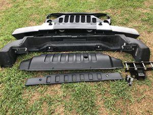 Jeep parts for Sale in Orlando, FL