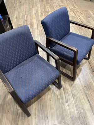 Office Chairs for Sale in Lakeside, CA