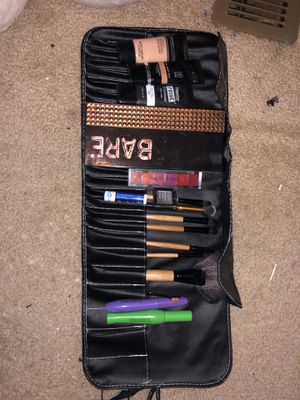 Makeup set for Sale in Columbus, OH