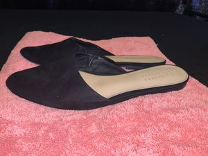 Flats Size 10 for Sale in Torrance, CA