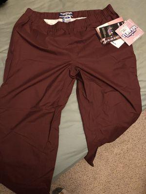 Women's Jogging pants for Sale in Romeoville, IL