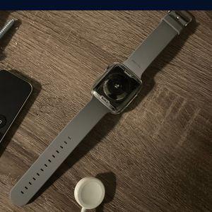 Apple Watch Series 4 Through AT&T Unlocked for Sale in Elk Grove, CA