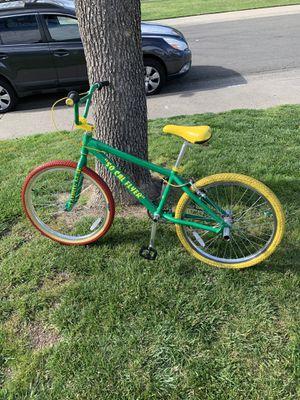 """24"""" Se bike // so cal flyer for Sale in Sacramento, CA"""