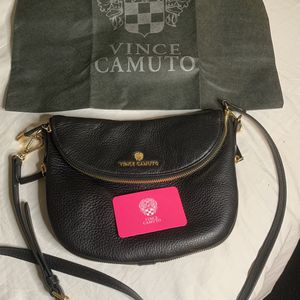Vince Camuto Purse for Sale in Hollywood, FL