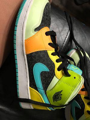 Nike Air Jordan 1 Retro High for Sale in El Monte, CA