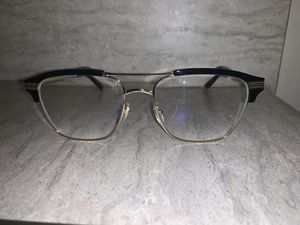 GUCCI EYEGLASSES GG0241O 002 54-17-145 for Sale in Tampa, FL