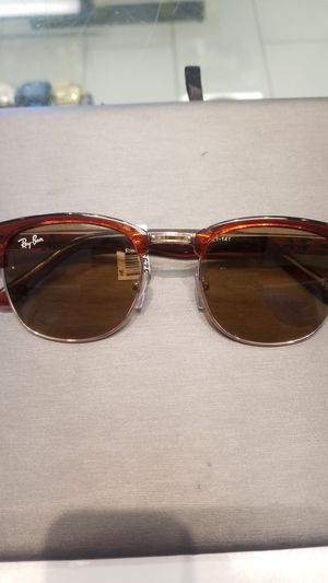 Ray ban for Sale in Houston, TX